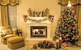 home decorating site living room site thing and furnitures christmas decorating ideas
