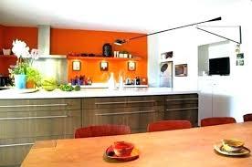 decoration carrelage mural cuisine idee deco carrelage mural cuisine deco mural cuisine idee deco