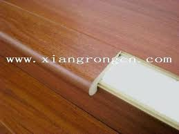Installing Laminate Flooring On Stairs Laminate Stair Nose Molding Beechridgecs