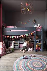 Childrens Bedroom Ideas For Small Bedrooms Best 20 Small Kids Rooms Ideas On Pinterest U2014no Signup Required