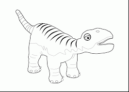 remarkable dinosaur coloring pages with dinosaur train coloring