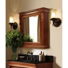 Home Depot Foremost Naples Vanity Foremost Naples 24 In W X 18 In D X 34 In H Vanity Cabinet Only