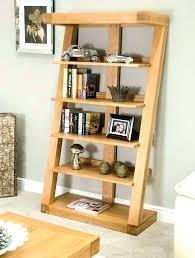 Corner Bookcase Oak Corner Oak Bookcase Corner Bookshelves Oak Corner Shelf Uk