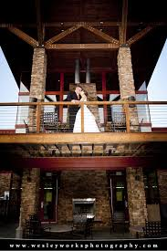 lehigh valley wedding venues 59 best weddings at creek images on