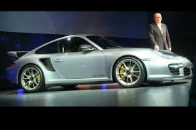 cheap porsche 911 2011 porsche 911 gt2 rs will arrive soon