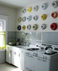 mur de cuisine deco mur de cuisine deco mur cuisine moderne magnetoffon info