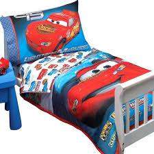 cars bedroom set cars bedroom set for toddlers cars toddler bed set kids interior