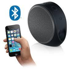speaker home theater murah amazon com logitech x100 mobile wireless speaker grey logitech