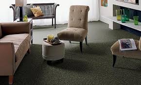 Best Living Room Carpet by 19 Best Carpet For Living Room Auto Auctions Info