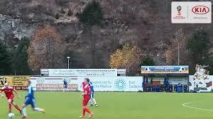 Bad Gastein Videos Fc Bad Gastein 1 Klasse Süd Ligaportal At