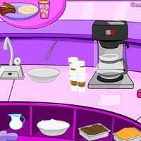 jeux de cuisine serveuse jeu des cookies a la pate d amande jeux de ben 10 jeux gratuit