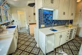 mexican tile backsplash design ideas pictures zillow digs zillow