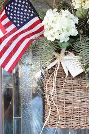 204 best patriotic home decor ideas images on pinterest july 4th