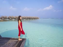 taj exotica maldives isabel leong bel around the world