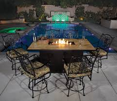 Brentwood Patio Furniture Outdoor Patio Dining Sets Nashville Tn Brentwood Tn U2014 Nashville