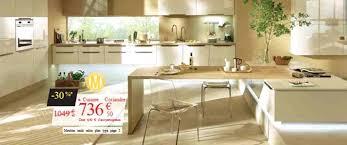 bruges cuisine cuisine de conforama decoration with modele cuisine
