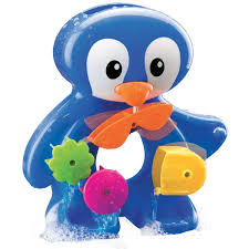 jeux de cuisine 2 pingouin d activités pour le bain la grande récré vente de