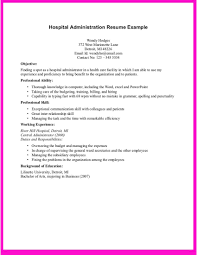 different types of resumes samples different types of resumes examples resume for your job application four types resumes different types of resume formats jobcluster within four types of resumes 7273