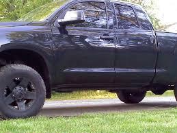 Dodge 1500 Truck Cap - positiveenergy dodge ram 1500 truck cap for sale tags toyota