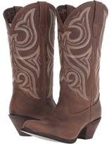 womens boots size 13 size 13 womens boots shopstyle