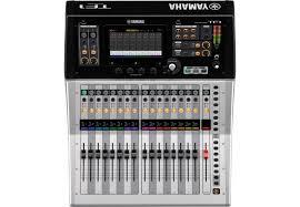 yamaha tf1 digital mixer singapore price s 3 571