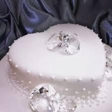 Hard Sugar Cake Decorations Best 25 Edible Diamonds Ideas On Pinterest Diamond Cake Food