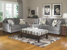Rent To Own Living Room Furniture Rent To Own Living Room Furniture