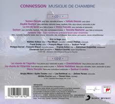 musique de chambre musique de chambre amazon co uk