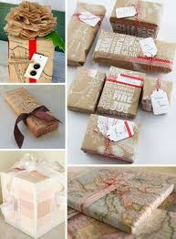 recyclable wrapping paper 34 best upcycle wrapping paper for christmas images on