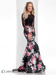 clarisse spring 2017 clarisse spring 2017 prom dresses