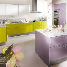 cuisine feng shui awesome couleur cuisine feng shui 4 r233novation dun appartement