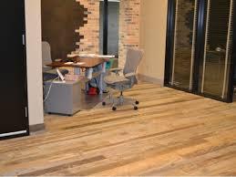 quality hardwoods custom flooring and hewn beams