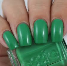 olivia jade nails essie spring 2017 collection swatches u0026 review