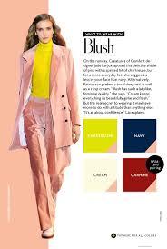 Matching Colors 455 Best Combinaciones De Color Images On Pinterest Color
