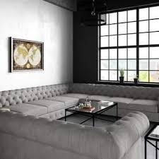 linen sectional sofas shop the best deals for dec 2017