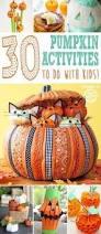 Halloween Decorations Activity Village by 261 Best Halloween Crafts Images On Pinterest Halloween Crafts