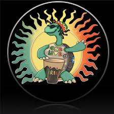 jeep beer tire cover crafty design ideas custom spare tire covers jamaican turtle drum