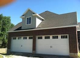 Overhead Door Corporation Parts Door Garage Overhead Door Corporation Overhead Door Parts Garage