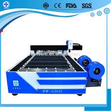 laser cutting machine for cartoon laser cutting machine for