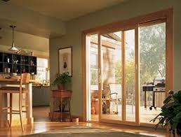Insulated Patio Doors Patio Doors Rochester Mn Windows Siding