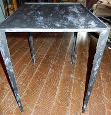 Wrought Iron Kitchen Table Furniture For Dining Room Design Ideas Using Vintage Small Square