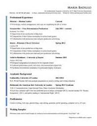 professional term paper proofreading for hire for phd cheap