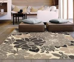 Contemporary Area Rugs Outlet Archive With Tag Contemporary Area Rugs Outlet Interior And