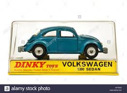 original volkswagen beetle 1960 u0027s vintage dinky toys no 129 volkswagen beetle 1300 sedan