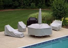 Patio Furniture Covers Home Depot Home And Design Gallery Home - Patio furniture covers home depot