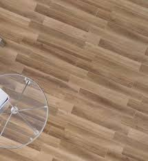 Laminate Flooring On The Wall Wood Look Floor And Wall Tile Bv Tile And Stone
