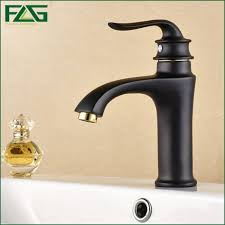 gold grohe kitchen faucets repair centerset single handle pull