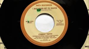 heaven conway twitty 1979