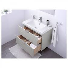 Ikea Hemnes Bathroom Vanity Bathroom 30 Sublime Hemnes Bathroom Vanity Image Concepts Ikea