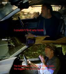 Top Gear Memes - memes are now banned from r topgear topgear